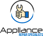 appliance repair wellesly, ma
