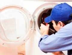 Washing Machine Repair Wellesley