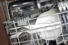 Dishwasher Repair Wellesley