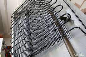 Refrigerator Repair Wellesley
