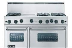 Oven Repair Wellesley