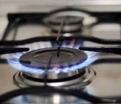 Stove Repair Wellesley