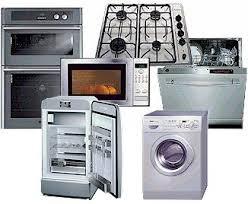 Home Appliances Repair Wellesley